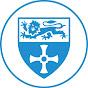 Newcastle University Careers Service