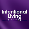 IntentionalLivingCtr