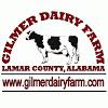 Gilmer Dairy Farm