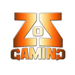 ZoS Gaming