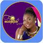Florence Obinim Ministry video