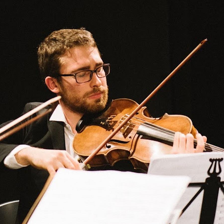 Matteo Mizera