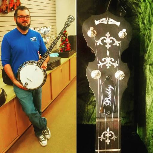 banjobubby