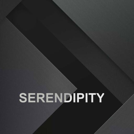 SerenDdipity10