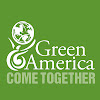 Iamagreenamerican