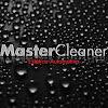 mastercleaner TV