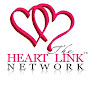 The Heart Link Network Women Only Networking