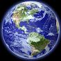 Planetary Advocates