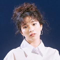 Kariya Seira