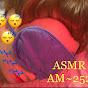 ASMR -AM252