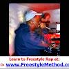 FreestyleMethod
