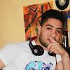 SAMI THE PRODUCER - Hip Hop Beats | Trap/rap Instrumentals