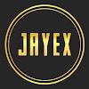 JayEx23 - Gaming Based Entertainment!