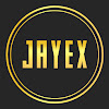JayEx23 - Gaming Based Entertainment!