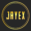JayEx23 | Top 5's, Guides, Commentaries and More!