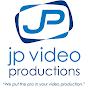 JP Video Pro