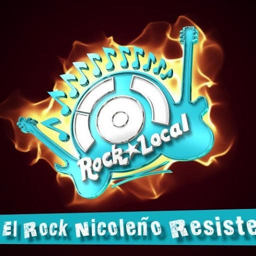 El Rock Nicoleño Resiste