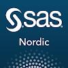 SAS Institute Nordic