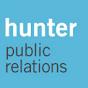 HunterPRny