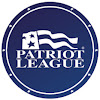 Patriot League Network