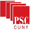 PSCCUNYCommunication