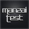 Chaîne Manzaitest (Test Antivirus)
