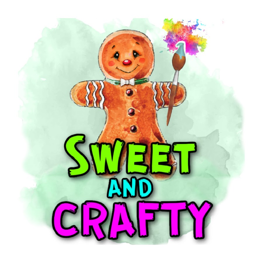 Day Care Toys : Toy daycare youtube