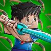 Vikkstar123HD - Minecraft & More
