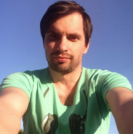 Денис Грищенко
