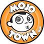 mojotown