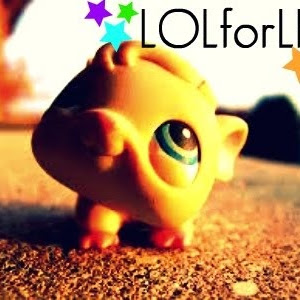 LOLforLPS