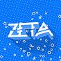 ZetaArtz