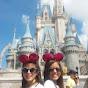 Camila & Ariana Tv