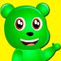 Teddy TV - Nursery Rhymes & Kids Songs
