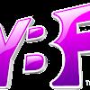 YBF Chic