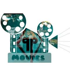 Risasi Top Ranking Dj Afro Amigos Movies
