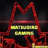 Matsudiro
