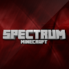SpectrumMinecraft