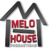 meLOLhouse