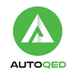 qed software