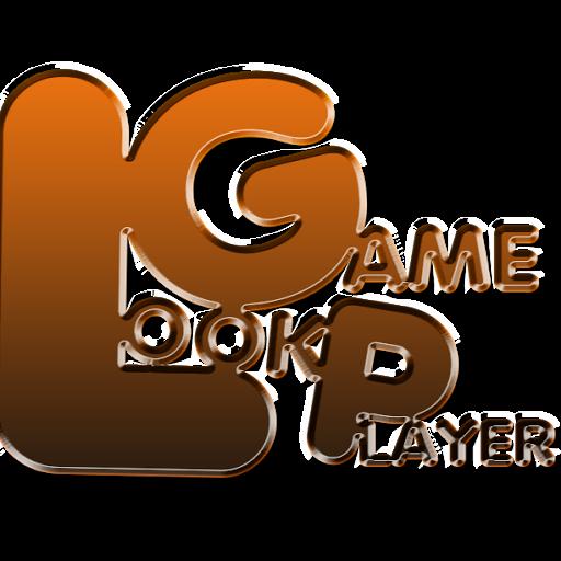 LookGamePlayer
