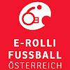 erollifussball