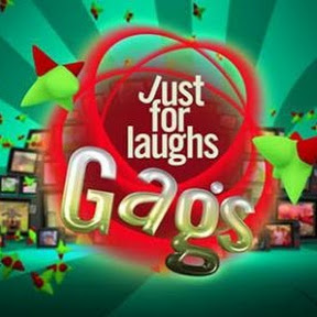Just For Laughs Gags on FREECABLE TV