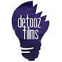 detoozfilms