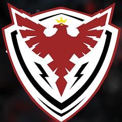 Phoenix HD Tutoriais