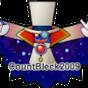 CountBleck2009