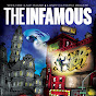 TheInfamousMag