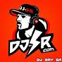 DJ  NAY SR