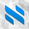 NewTech HD