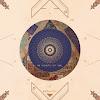 Sabo & Sol*Selectas Music